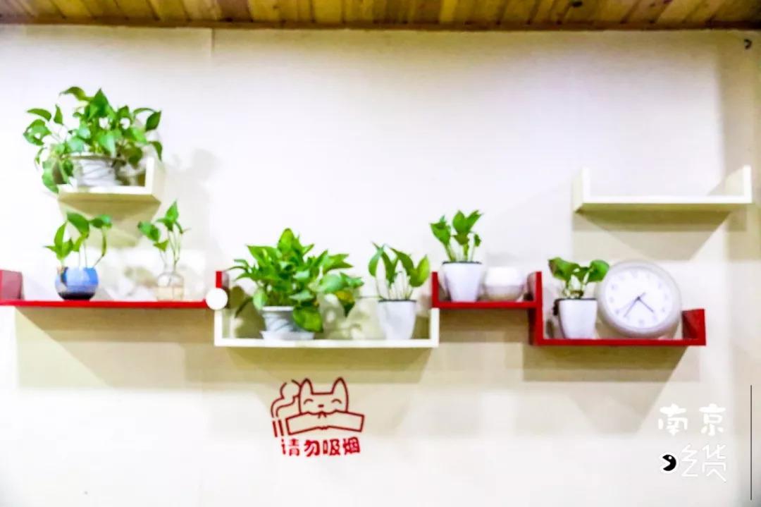 必威官网 12