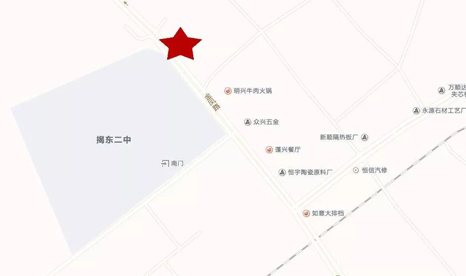 必威注册 34
