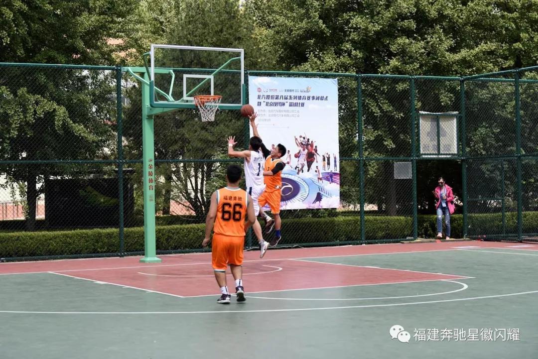 体育网球篮球1080_7212017成都电子竞技图片