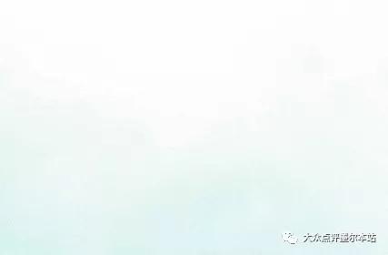 必威注册 11
