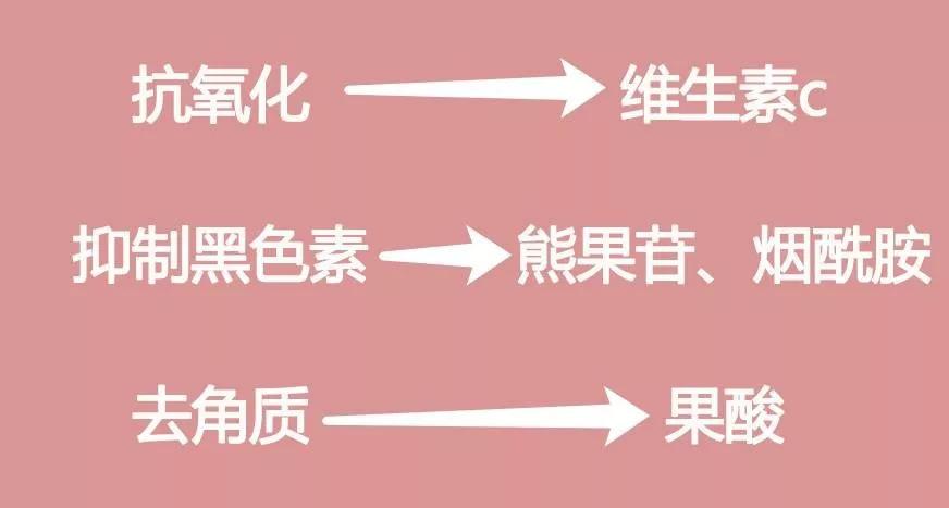 betway必威官网 62