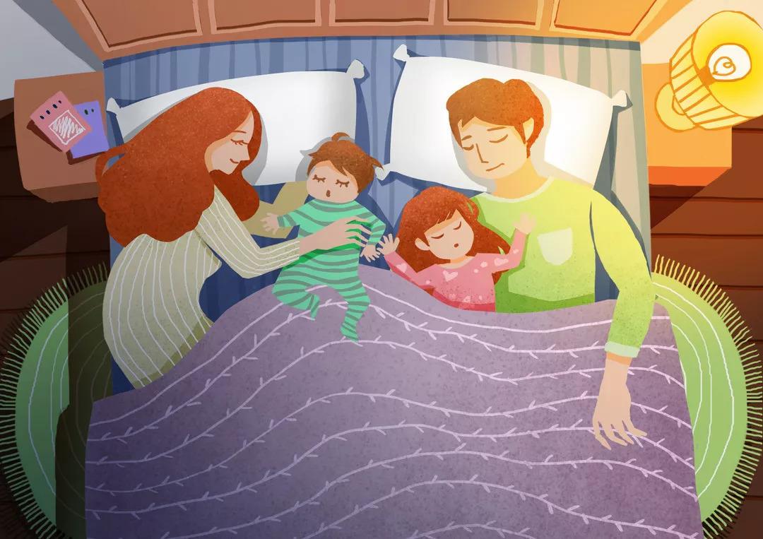 儿童睡前故事 故事枕头《老鼠嫁女》
