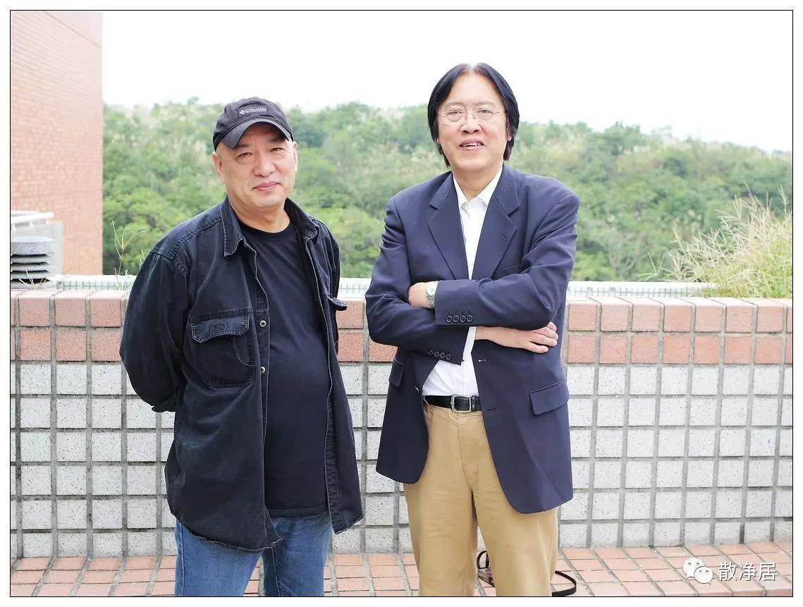 澳门蒲京娱乐 3