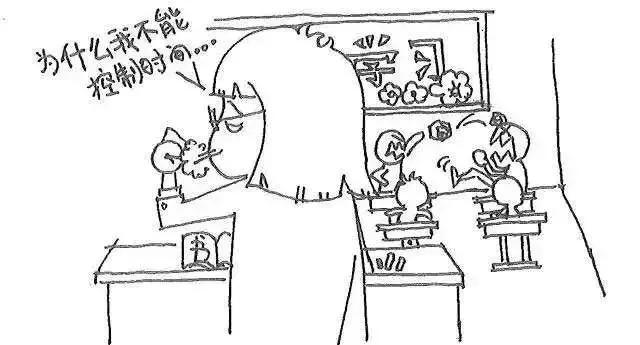 @所有人今后5年,云南教师的待遇、公众这样高中数学号微信地位图片
