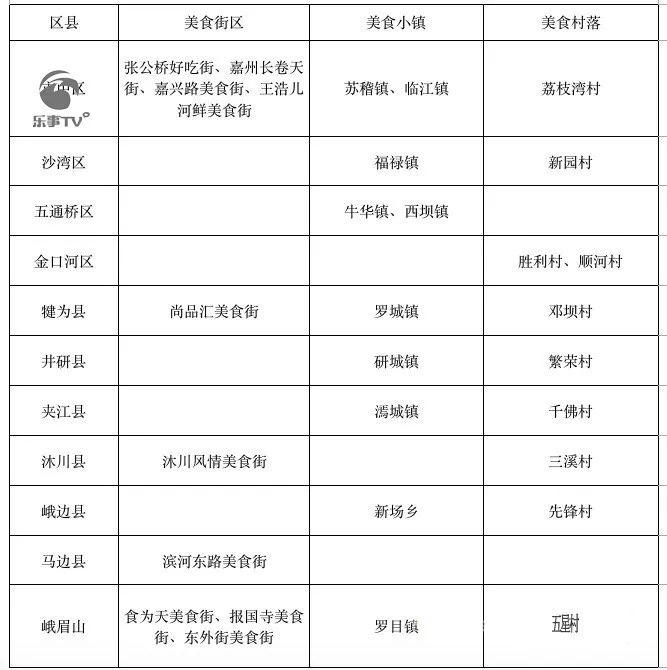 云顶集团4008官网 21