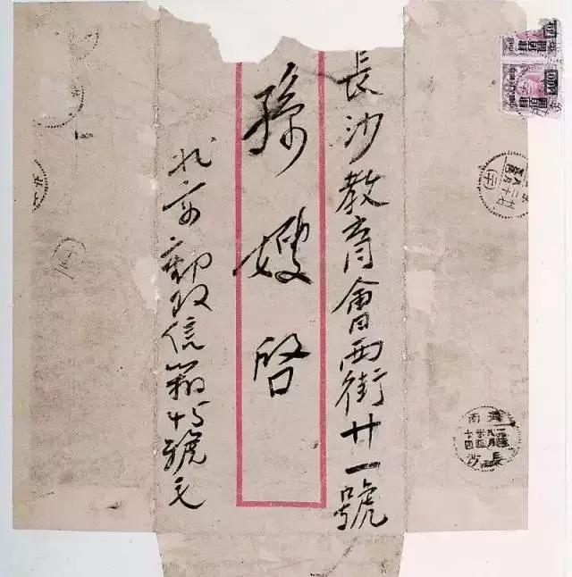 美高梅4858com 52