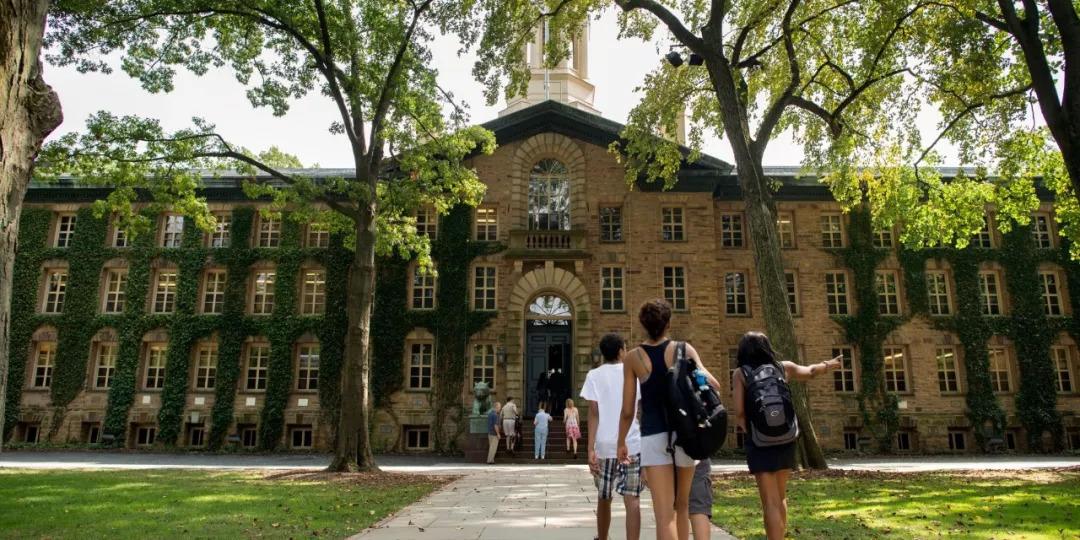 USNews2019全美大学最新排名公布(附榜单)