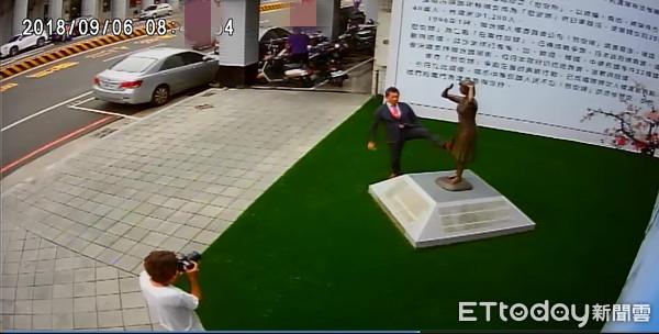 永利集团娱乐官网 5
