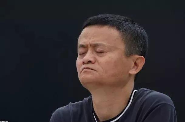 新莆京娱乐 3