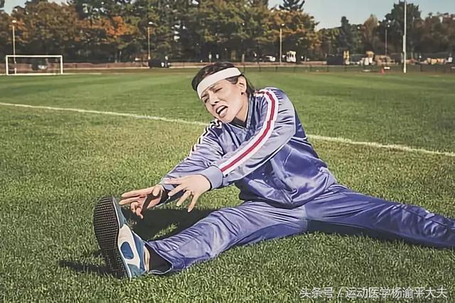云顶娱乐官网登录入口 4
