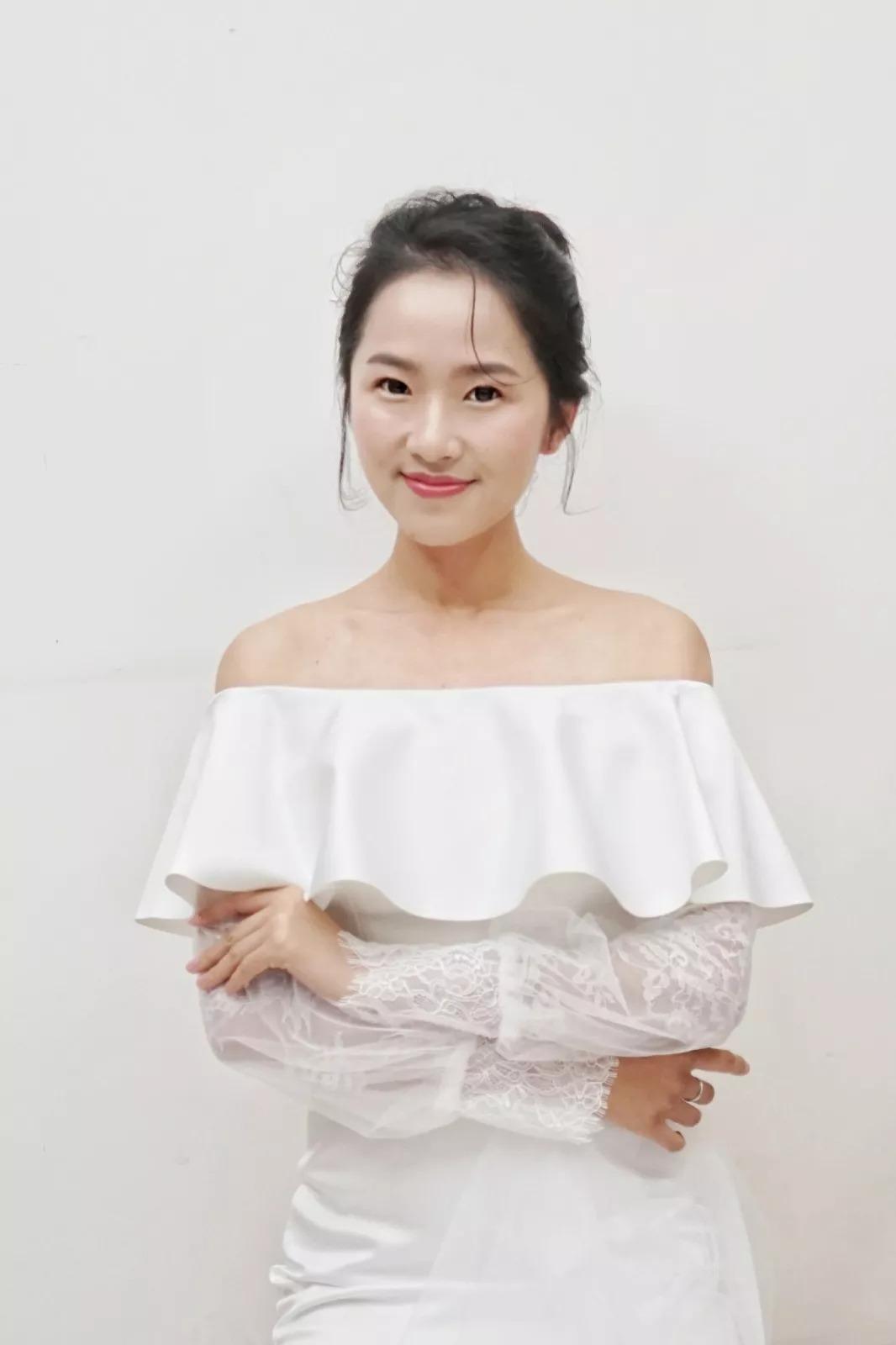 澳门太阳娱乐官方网站 20