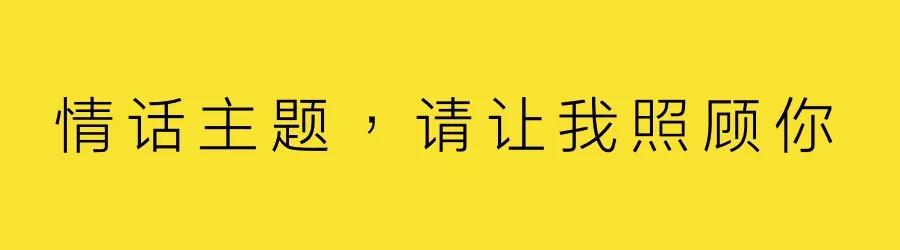 beat365亚洲官方网站 5