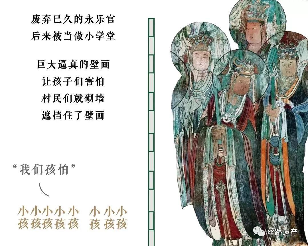 杏彩平台手机网页版 9