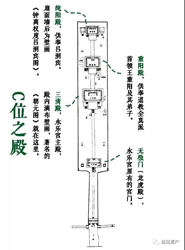 平安彩票app 3