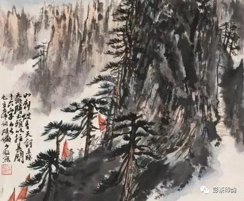 美高梅4858com 165