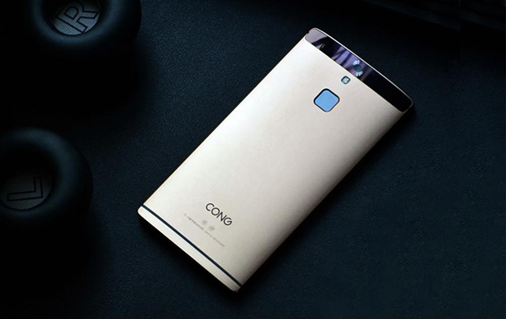 细数那些已经消失的互联网手机品牌之大天语手机和青葱手机