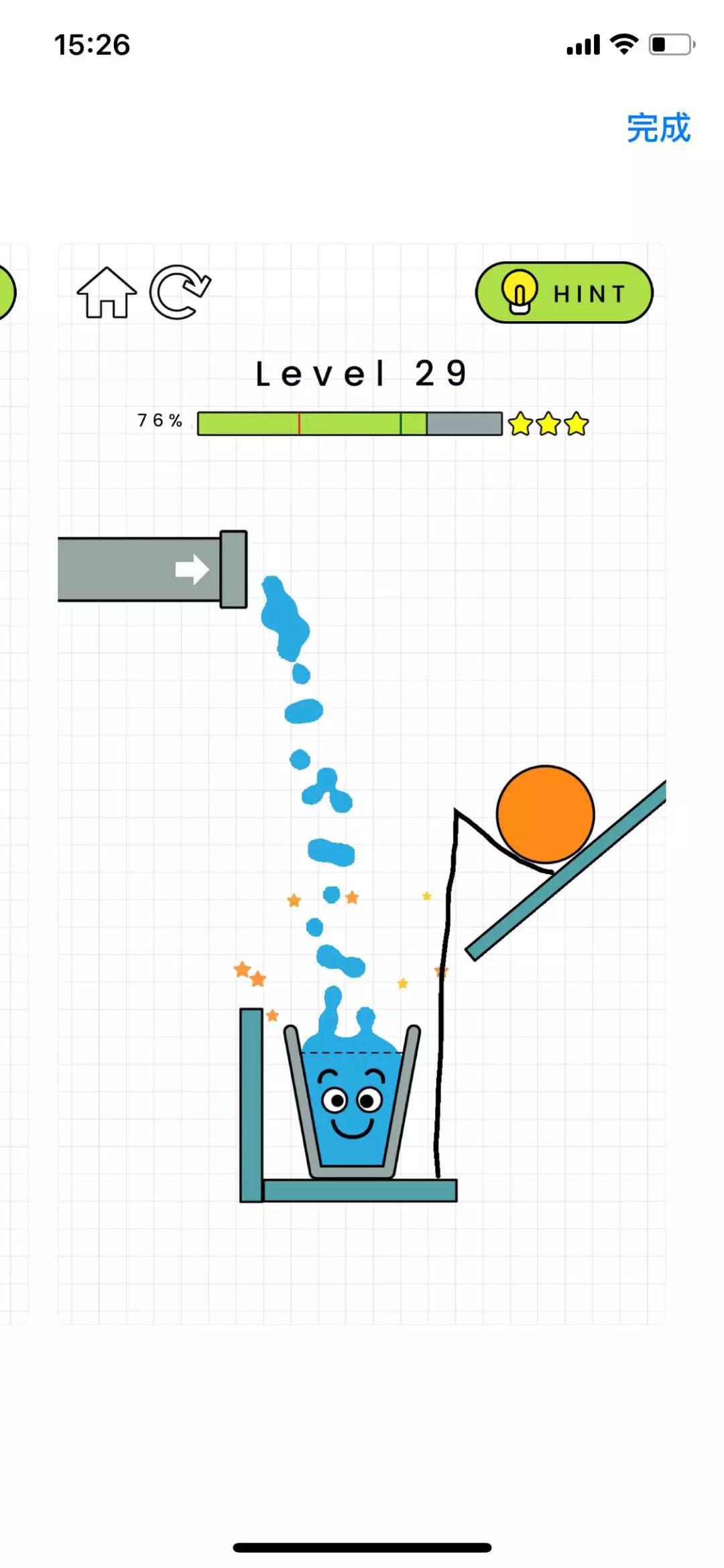 抖音疯狂爆粉的绝佳玩法:10天时间打造一个10万粉的号