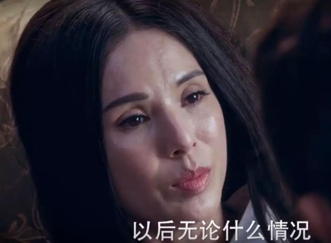 """李若彤无p图被吐槽吓人,邱淑贞被骂变大妈,对""""少女感""""追求毁了多少女星?[81P]"""