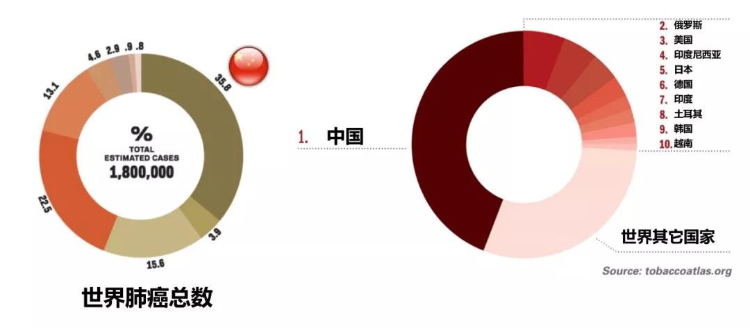 澳门太阳集团2007网站 25