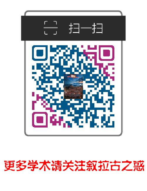 美高梅4858com 345