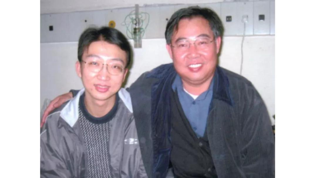 澳门太阳集团2007网站 14