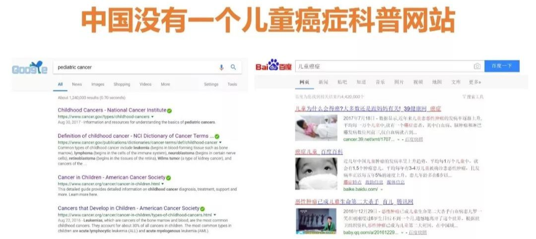 澳门太阳集团2007网站 31