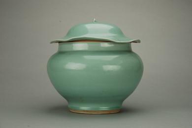 宋代五大名窑和其他窑口瓷器鉴定