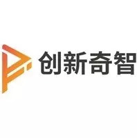 澳门新葡新京官方网站 7