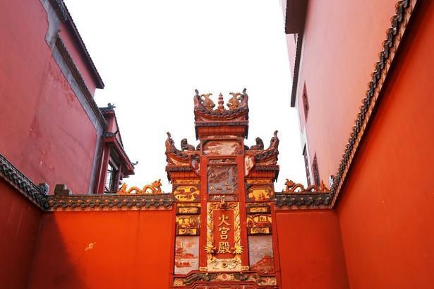 中国的三个幸福城市,重庆居然没有当选,那么谁是第一位的?