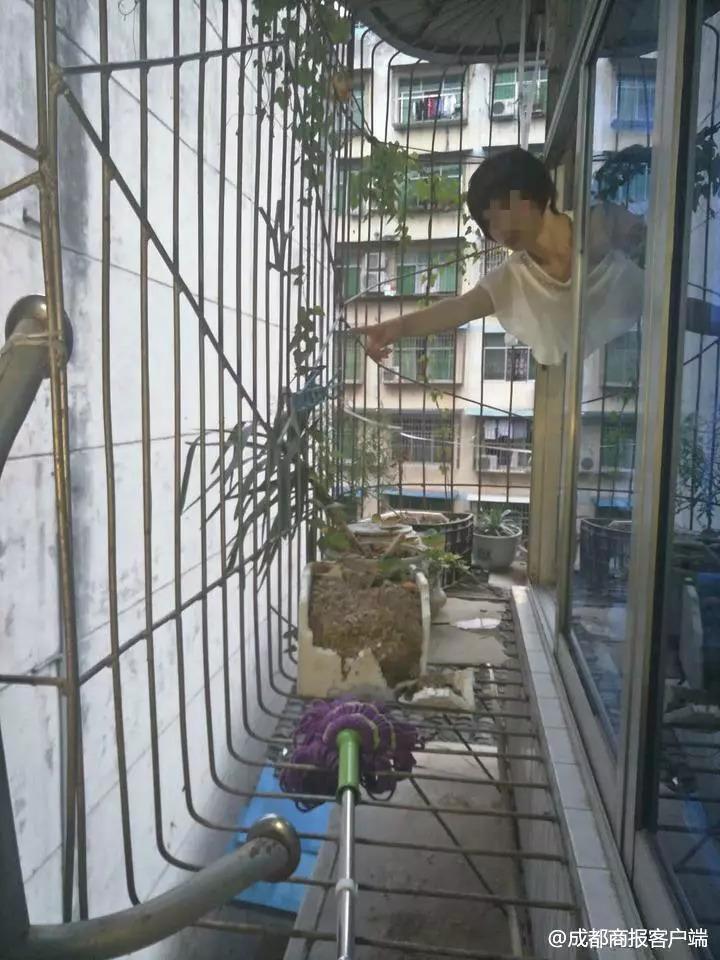 【痛心】6岁男孩自家阳台触电身亡!原因竟是楼上空调…