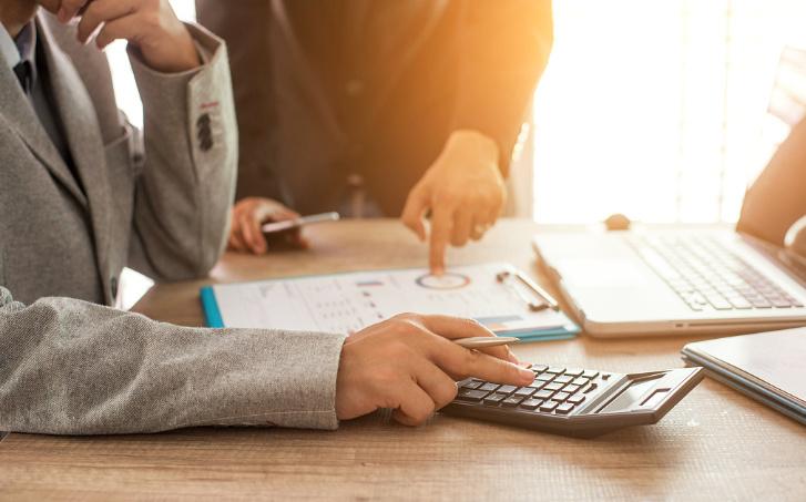 1分钟知识锦囊 | 税改之后,收入在什么区间的比较受益?