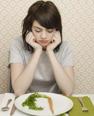 不吃晚饭加运动能减肥吗图片
