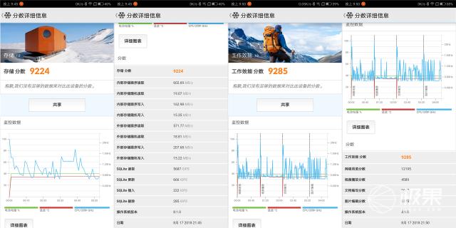 美高梅4858官方网站 91