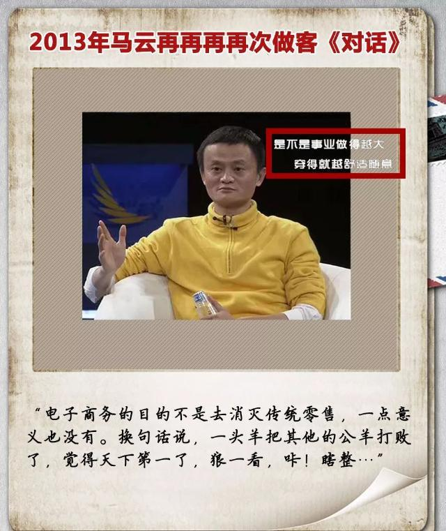 永利402com官方网站 7
