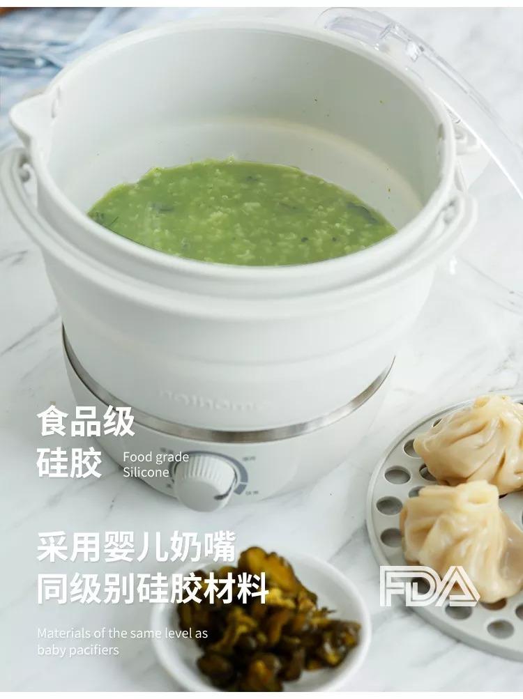 必威网站 11