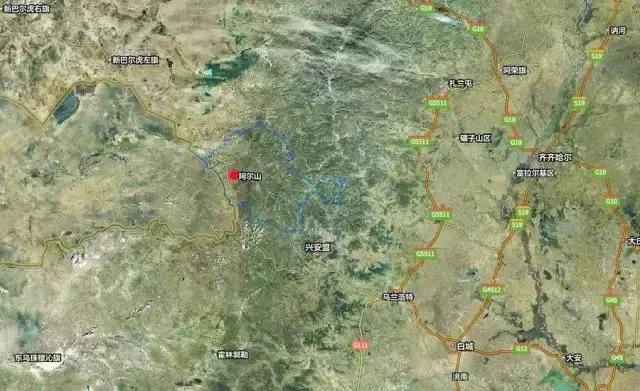 地图 640_391