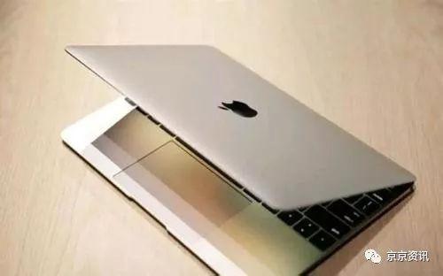 成都苹果维修中心——苹果电脑进水了怎么办