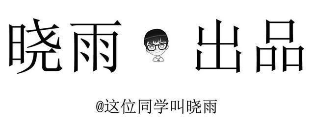 必赢娱乐官方网站 9