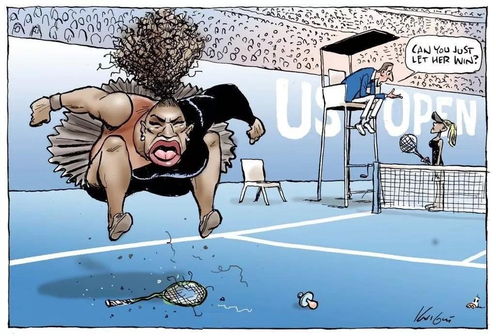 网球 14