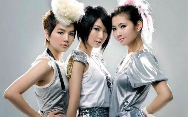 太阳2007娱乐官方网站 19