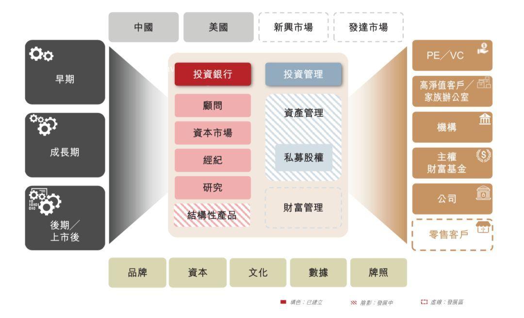 必赢亚洲565.net 12