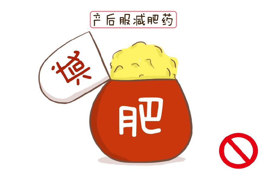 新匍京娱乐场app下载 3
