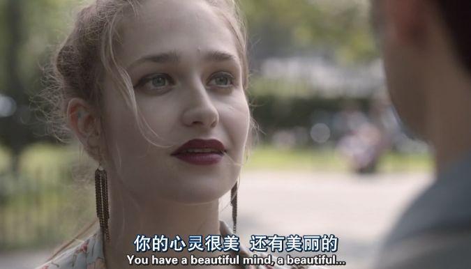 澳门金沙国际官网 20