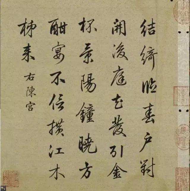 美高梅4858com 54