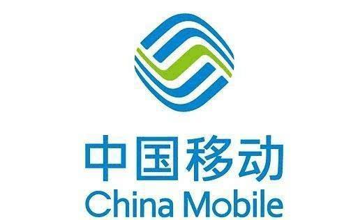 亚洲必赢手机入口 4