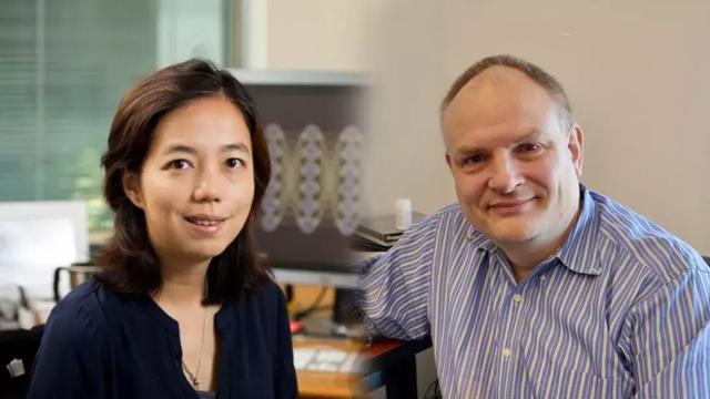 谷歌云AI总帅李飞飞回斯坦福任教 担任斯坦福 AI 实验室负责人