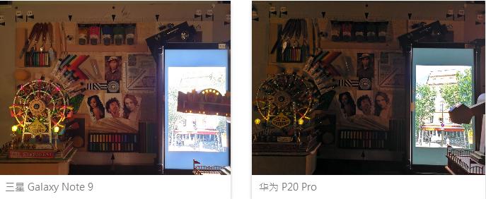威尼斯国际平台app 1