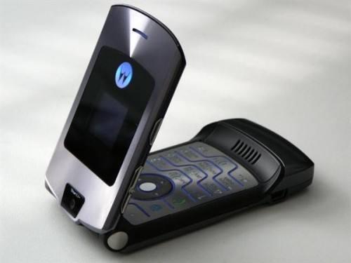 亚洲城手机版入口 4