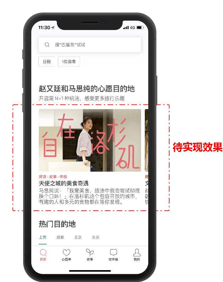 太阳2007娱乐官方网站 3