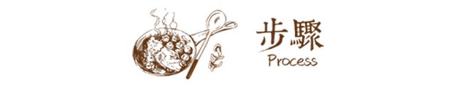 必威官网下载 3